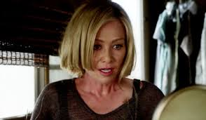 portia hair company which of portia de rossi s looks was your favorite in the new