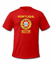 Portugal Football Flag Buy Portugal Soccer Shirts And Get Free Shipping On Aliexpress Com