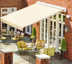 20 Ft Retractable Awning Blake Co Solair Pro Retractable Awning System