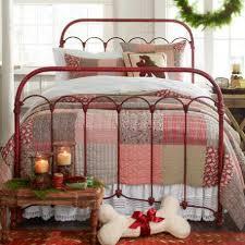 Bed Quilt Home Bedding U0026 Bath Robert Redford U0027s Sundance Catalog