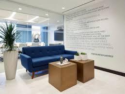 Commercial Interior Decorator Commercial U0026 Office Interior Design Services Décor Aid