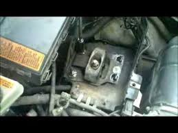 2000 ford focus engine for sale transmission mount replacement ford focus