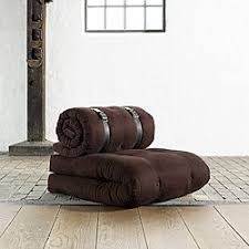 best 25 futon chair ideas on pinterest small futon sofa bed