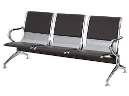 Office Chair Without Armrest Revolving Chair Ganesh Furniture Surat Gujarat India