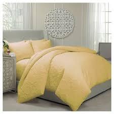 gold bedding sets u0026 collections target