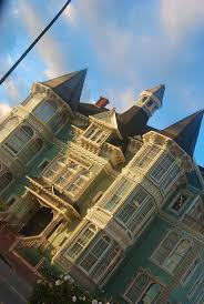 78 best victorian houses images on pinterest victorian