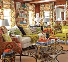 mix and match living room furniture 4 rooms that perfected the mix and match look v i y e t