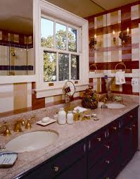 bathroom design san francisco jr design company palo alto san francisco bay area interior