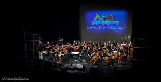 latest news go go symphonygo go symphony party with a