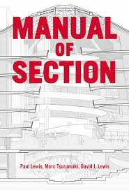 independent living scales manual manual of section by princeton architectural press issuu