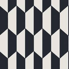 papier peint harlequin papiers peints géométriques papier peint d u0027éditeurs etoffe com