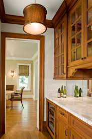 122 best kitchen cream cabinets images on pinterest cream