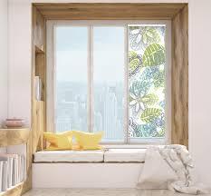 100 gardinia home decor gardenia air freshener gardenia air