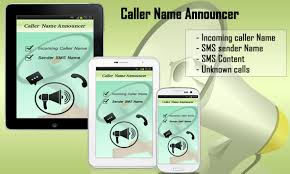 call name announcer apk caller name announcer apk apkname
