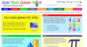 theme hotel math games 10 fun online math game websites for kids these cool websites