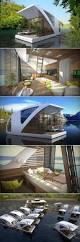 kit home design north coast this prefab tiny house is designed with accessibility and