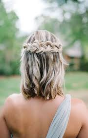 hair for wedding 73 unique wedding hairstyles for different necklines 2017