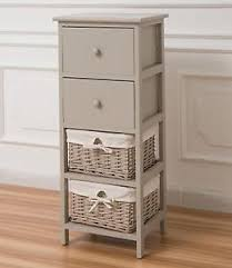 Wicker Basket Bathroom Storage Bathroom Storage Units Spurinteractive