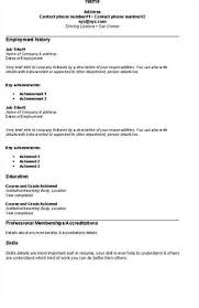 cheap dissertation abstract editing service us professional resume