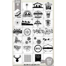 rhonna design apk free new insta charm kit at rhonnadesigns rhonna designs app insta