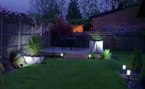 Landscaping Lights Solar Garden Solar Lights Solar Garden Lights India Ipbworks