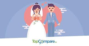 financer mariage financer mariage sans se ruiner