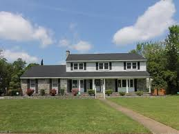 in suite homes homes for sale with in suite in virginia va