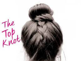 hair styles for a run quick and easy post gym plait and braid hairstyles women s health