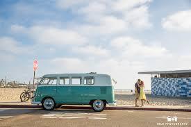 volkswagen beach california dreamin u0027 in ocean beach rubie and jason san diego