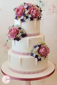 what can i expect in a wedding cake consultation wedding cakes