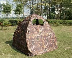 Reflective Deer Blind Convinient Easy Up Hunting Hide Tent Buy Hunting Hide Tent