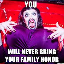 Mulan Meme - matchmaker from mulan meme on imgur