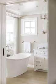 best 25 benjamin moore bathroom ideas on pinterest natural