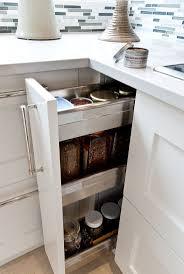 tiroir pour cuisine amnagement de tiroir de cuisine gallery of amenagement de