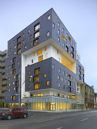 20 best housing images on pinterest affordable housing