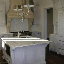 antique white kitchen island antique wood kitchen island design ideas