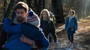 film original sin adalah every hidden detail you missed from new horror hit a quiet place