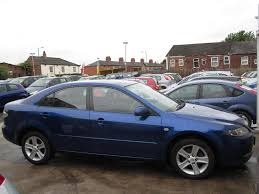 lexus glasgow wash club used cars for sale in hyde manchester gumtree