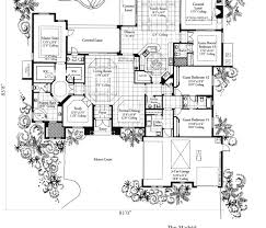 sater house plans sater group house plans mediterranean beach cottage luxury estate