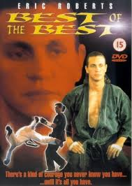 the best dvd best of the best dvd 1990 co uk eric