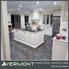 Frameless Kitchen Cabinets Manufacturers by List Manufacturers Of European Acrylic Cabinets Buy European