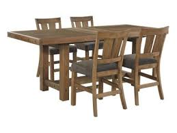 kitchen furniture columbus ohio pub gathering tables and sets for nationwide delivery and