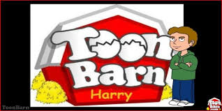 A Cartoon Barn Harry Debuts On Toonbarn Reviewing Voltron Force Gary