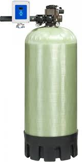 water filters for kitchen faucets reviewswater lowes refrigerators