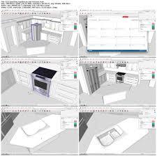 vray sketchup tutorial lynda lynda sketchup kitchen design 百度云网盘 下载 破解 uploaded