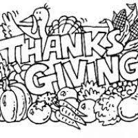 thanksgiving day sermon natashainanutshell