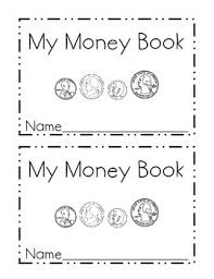 all worksheets identifying coins worksheets free printable