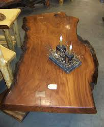 Rustic Bedroom Set With Cross Rustic Log Table Rustic Log Cabin Furniture Cedar Log Furniture