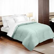 Solid Beige Comforter Comforters Walmart Com