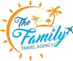 best travel agency images The family travel agency 619 779 0114 jpg